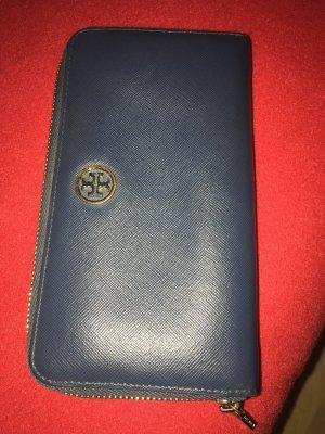 Tory Burch Geldbörse zip