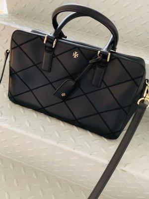 f3b090628fb11 Tory Burch Handbags at reasonable prices