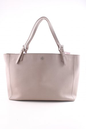 Tory Burch Henkeltasche pink Casual-Look