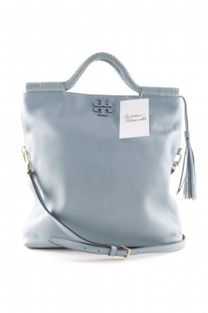 "Tory Burch Henkeltasche ""Taylor Convertible Fold-Over Crossbody Bag Falls"""