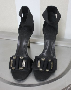 TORY BURCH High Heels Pumps Gr 39,5