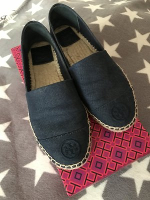 Tory Burch Jeans Espandrillos 199€