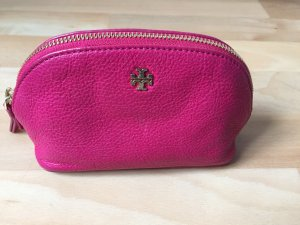 Tory Burch Mini Bag magenta