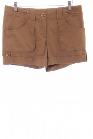 Tory Burch Kurze Hose khaki Casual-Look
