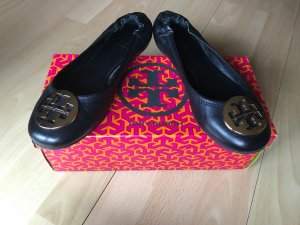 Tory Burch Reve Ballerinas in 37,5