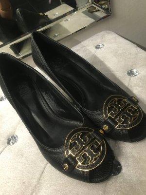 Tory Burch Schuhe Original