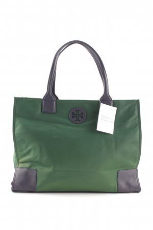 "Tory Burch Shopper ""Ella Packable Tote Norwood"""