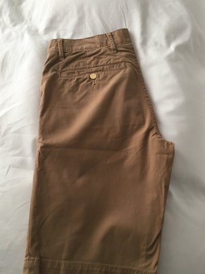 Tory Burch Shorts Gr.27