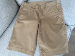 TORY BURCH SHORTS Gr. 27