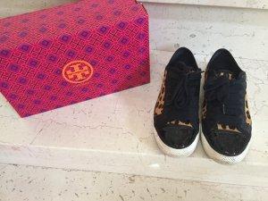 Tory Burch Sneaker Leo