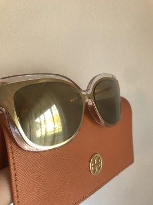 TORY BURCH Sonnenbrille