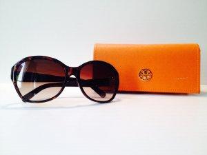 Tory Burch Sonnenbrille – selten getragen