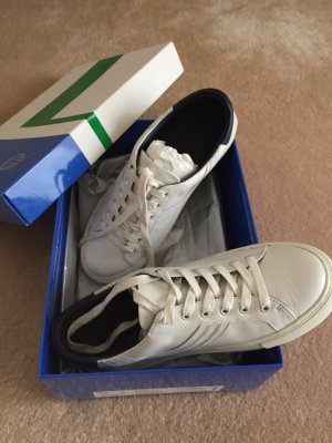 TORY BURCH Sport Sneakers