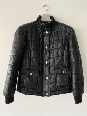 Tory Burch Steppjacke