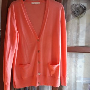 Tory Burch Strickjacke