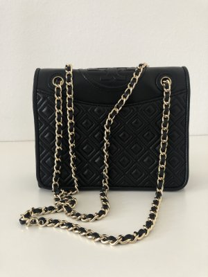 Tory Burch Tasche Fleming Bag