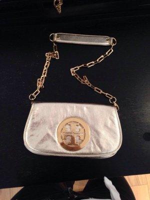 TORY BURCH Tasche Gold