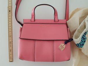Tory Burch Tasche rosa