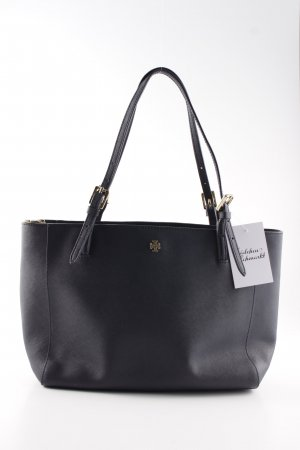 "Tory Burch Borsa larga ""York Buckle Tote"""