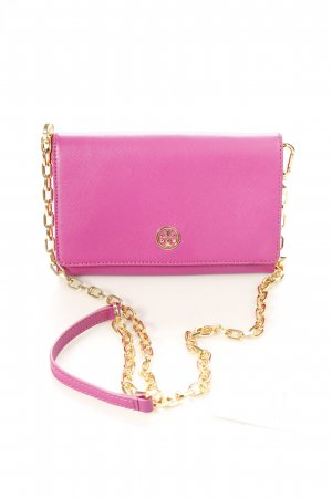 Tory Burch Crossbody bag multicolored classic style