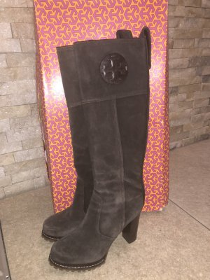 871e2becf8a7 Tory Burch Women s High Boots at reasonable prices
