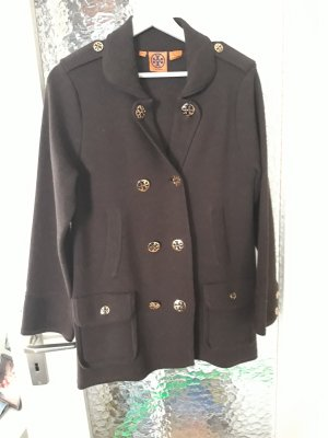 Tory Burch Wolljacke