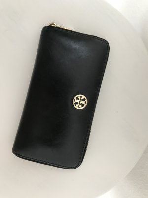 Tory Burch Zipper Geldbörse