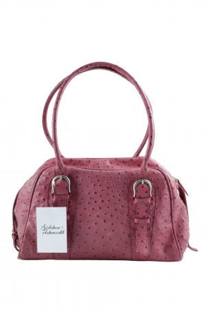 Tosca blu Carry Bag russet extravagant style