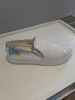 Total chicke Schuhe von Laura Biagiotti(neu)