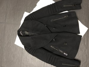 Belstaff Jacket black