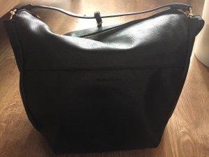 Total schicke More&More Handtasche