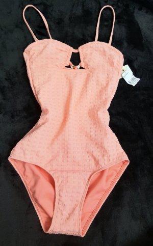 Total Sexy Badeanzug von Roxy