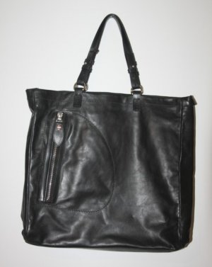 Tote bag shopped von Bally Switzerland