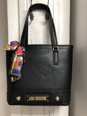 Tote / Shopper NEU Love Moschino