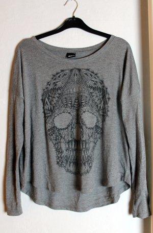 Totenkopfshirt