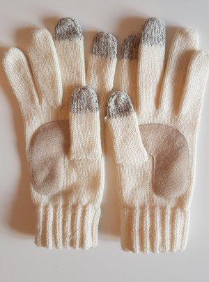 Touchscreen Smartphone Handschuhe HiCool Touch Gloves reiten5