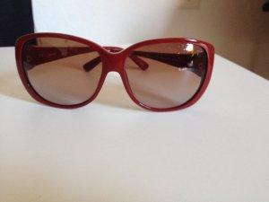TOUS Sonnebrille