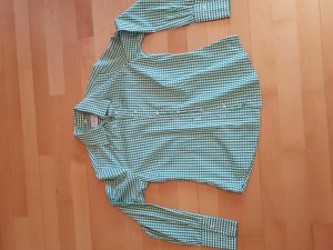 Trachten Bluse Gr.36