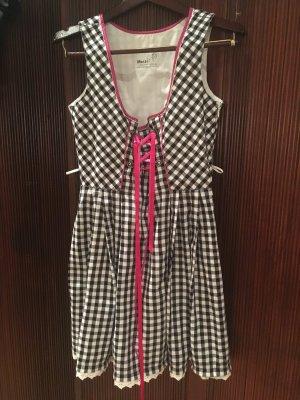 Trachten Dirndl Marjo Kleid in der Größe 38