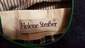 Helene Straßer Traditional Dress multicolored