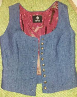 Bauer Traditional Camisole multicolored