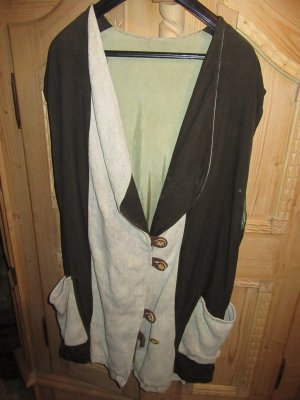 Trachten Jacke Vintage Retro