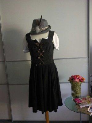 Trachten Kleid, Dirndl, Firma tofana