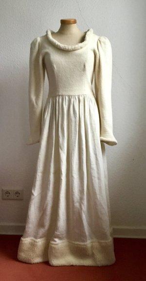 Trachten Kleid von Mothwurf
