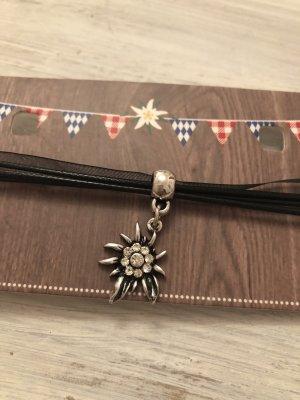 Trachten Oktoberfest Halskette