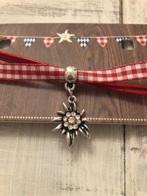 Trachten Oktoberfest Halskette neu