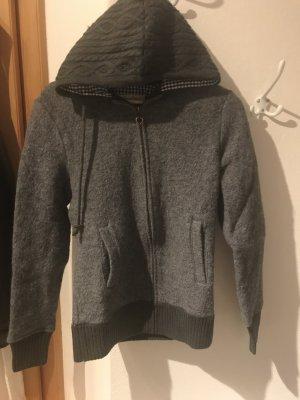 Trachten Sweatshirt