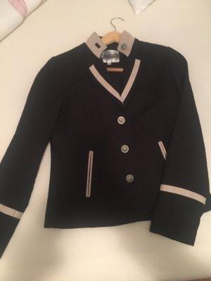Alpin de luxe Short Blazer black