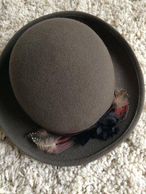 MAYSER Cappello tradizionale talpa