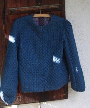 Giacca tradizionale multicolore Cotone